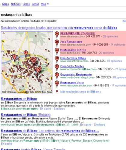 querie_restaurantes_bilbao