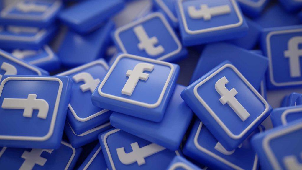 smo-social-media-optmization