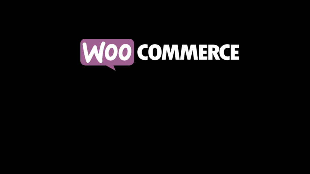 tienda on-line con wordpress y woocommerce
